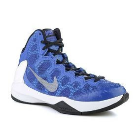 Bota Basketball Nike Zoom Without Adoubt Originale749432-401