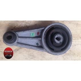 Coxim Superior Do Motor Megane, Scenic 2.0 8v