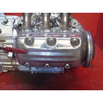 Tapa De Punterias Honda Valkyrie Gl 1500 97 A 02