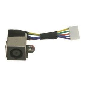 Pin De Carga Dell Inspiron 14z (n411z)