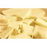 Barra De Chocolate Cobertura Blanco Aguila 1 Kg
