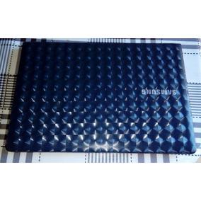 Samsung Np275e Peças & Partes Para Reposição - Reparo.