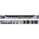 Servidor Dell Poweredge R630 Xeon E5-2630v4 2.20g 16g 300g