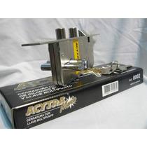 Acytra 8002 Ideal Consorcio Automatica Llave Multipunto