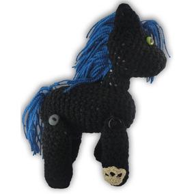 my little pony morado distrito federal amigurumi mi peque c3 b1o en
