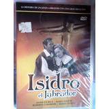 Película Isidro El Labrador, Original
