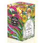 Tequila Patrón Silver 750ml Edição Limitada C/ Lata - Import