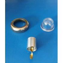 Kit Do Visor Motor Yanmar B8/b9/b10/nb10/nb13/nt85