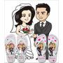Chinelo Personalizado Casamento 15 Anos Formatura Barato