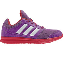 Tenis Atleticos Running Lk Sport 2 Niña adidas Aq3747