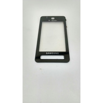 Touch Screen Samsung T919
