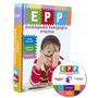Enciclopedia Pedagogica Practica - Nivel Inicial - 1vol+cd