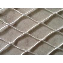 Rede De Proteção Malha 5cm Qualquer Medida Direto Da Fábrica