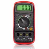 Multimetro Digital Etekcity Mu600