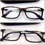 Frete Grátis Rb7017 Armação Esportiva Óculos Em 3 Cores+case