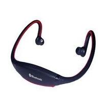 Bs19c Esporte S Fio Bluetooth V4.0 Fone Ouvido Iphone 4 5 6