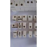 Porcelana Bloco Isolador Para Forno Eletrico E Chocadeira