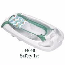 Bañeras Para Bebés Y Niños Safety 1st
