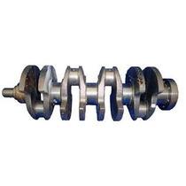 Virabrequim Motor Ap 1.8 Alc / Gas