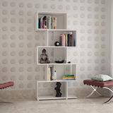 Mueble Estante Modular Sala, Dormitorio, Oficina