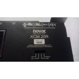 Hvac Refrigeracion Servidor Xcm.20r Controlador Ejecutivo