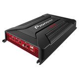 Amplificador Potencia Pioneer Gm-a5602 2 Canales 900w