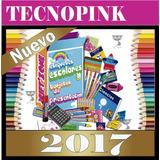 Kit Imprimible Etiquetas Escolares + Regalo