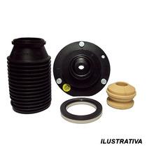 Kit Amortecedor Dianteira Axios Astra 1999 A 2011 0441130