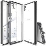 Funda Bumper Case Ringke Sony Xperia Z5 Z5 Premium Original