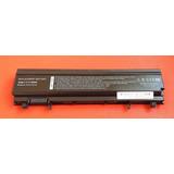 Bateria Pila Compatible Lenovo Thinkpad E540
