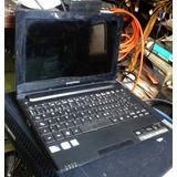 Netbooks Emachines Em250 - En Partes