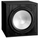 Subwoofer Activo Monitor Audio Mr10 Reference Arcap