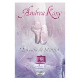 La Caja De Musica; Andrea Kane