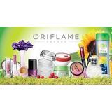 Catalogo Oriflame