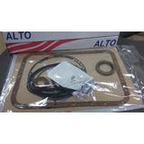 Kit De Sellos De Allison At 540,545 Con Anillos Seal Power