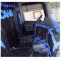 Kit Chinil Caminhão Completo Caminhão Sc Fh Mb Nh Man Vw