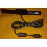 Transmissor 3d Sony Bravia Tmr-br100 Original Usado.