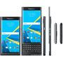 Blackberry Priv Desbloqueado