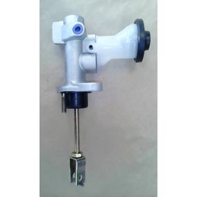 Cilindro Mestre Embreagem - Bandeirante 94/ - Motor 14-b 3/4