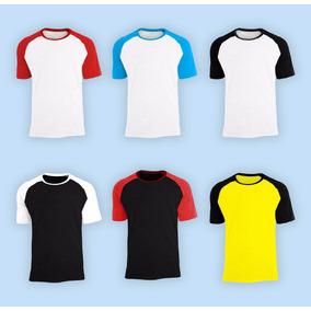 Camisa Algodao Lisa - Calçados, Roupas e Bolsas Masculinas e