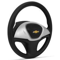 Volante Chevrolet Corsa Celta Prisma Original