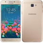 Samsung J5 Prime 4g Lte Libres Nuevos Carlos Paz ( Cordoba)