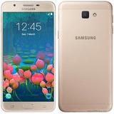 Samsung J5 Prime 4g Lte Libres Nuevos ( Cordoba )