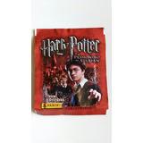 Barajitas De Harry Potter.