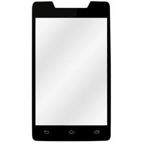 Pantalla Touch Screen Cristal Motorola Razr D1 Xt914 Origina