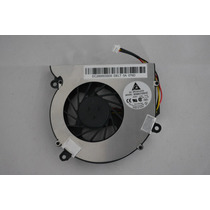 Cooler Notebook Bsb0705hc Dell Inspiron 14 Series 1425 I1428
