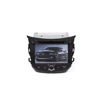 Central Multimidia Hyundai Hb20 Hb20s Hb20x Kit Dvd Gps Tv