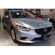 Mazda 6 I Sport