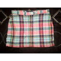 Lote Varios 11 Piezas Vestidos Capri,faldas,blusa