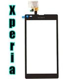 Touch Sony Xperia L C2104 C2105 Pantalla Tactil Nueva